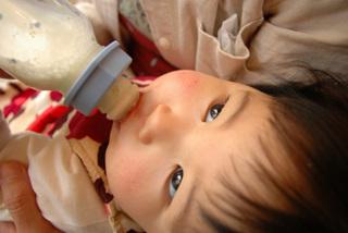 久米島の天然水